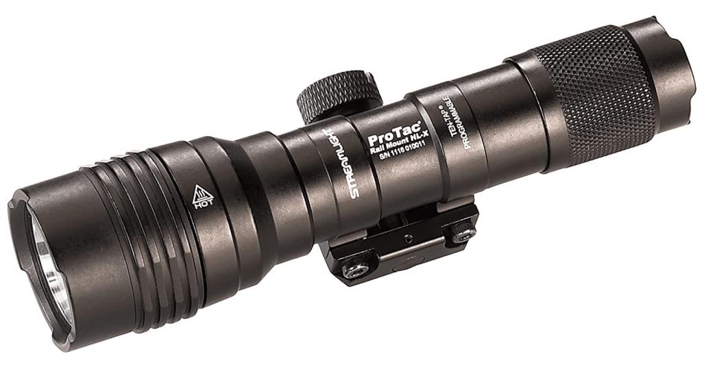 Streamlight 88066 Pro