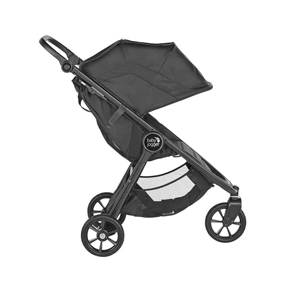 large stroller canopy