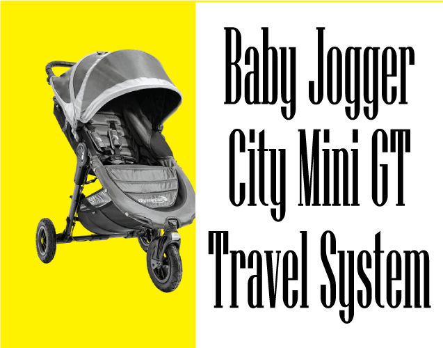 Baby-Jogger-City-Mini-GT-Travel-System