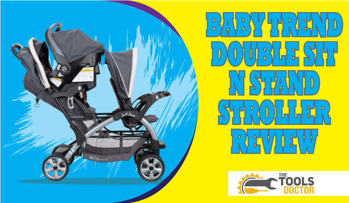 Baby-Trend-Double-Sit-N-Stand-Stroller-Review-2021