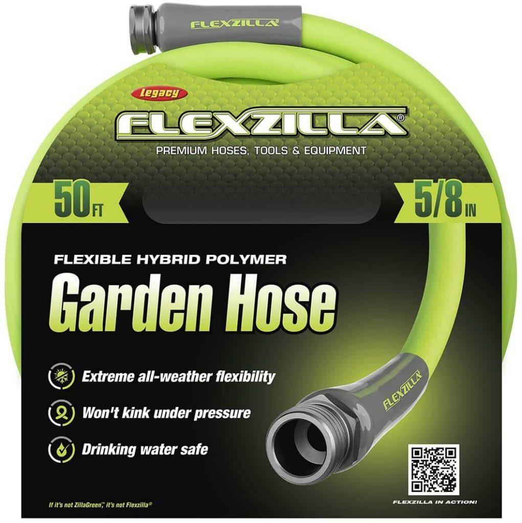 Flexzilla HFZG550YW