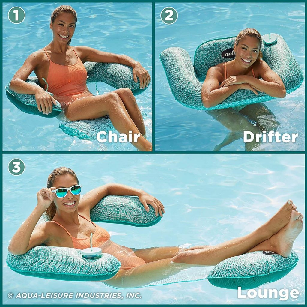 Floating Chair